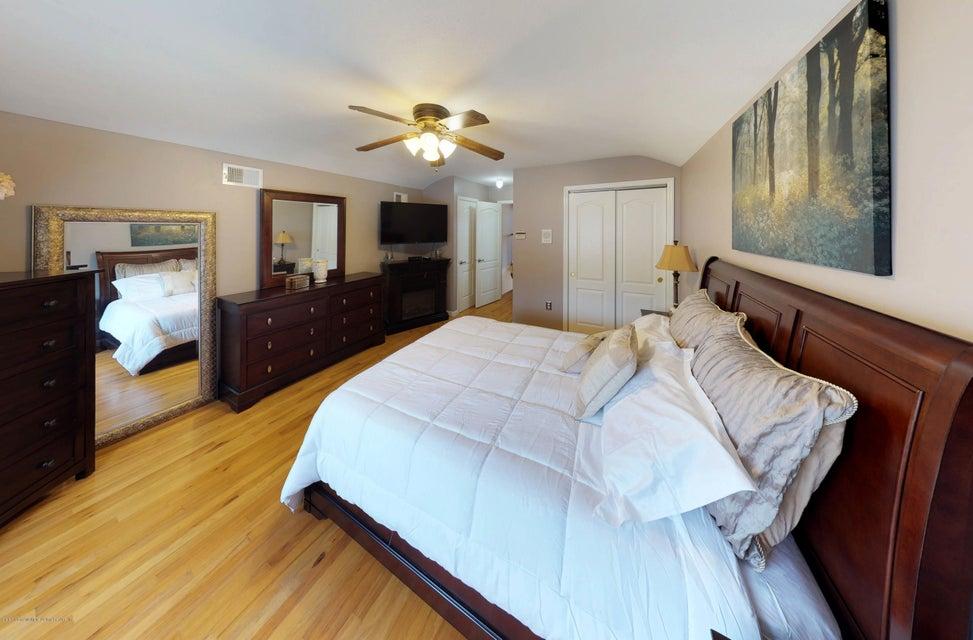 Single Family - Semi-Attached 39 Jeanette Avenue  Staten Island, NY 10312, MLS-1122889-11