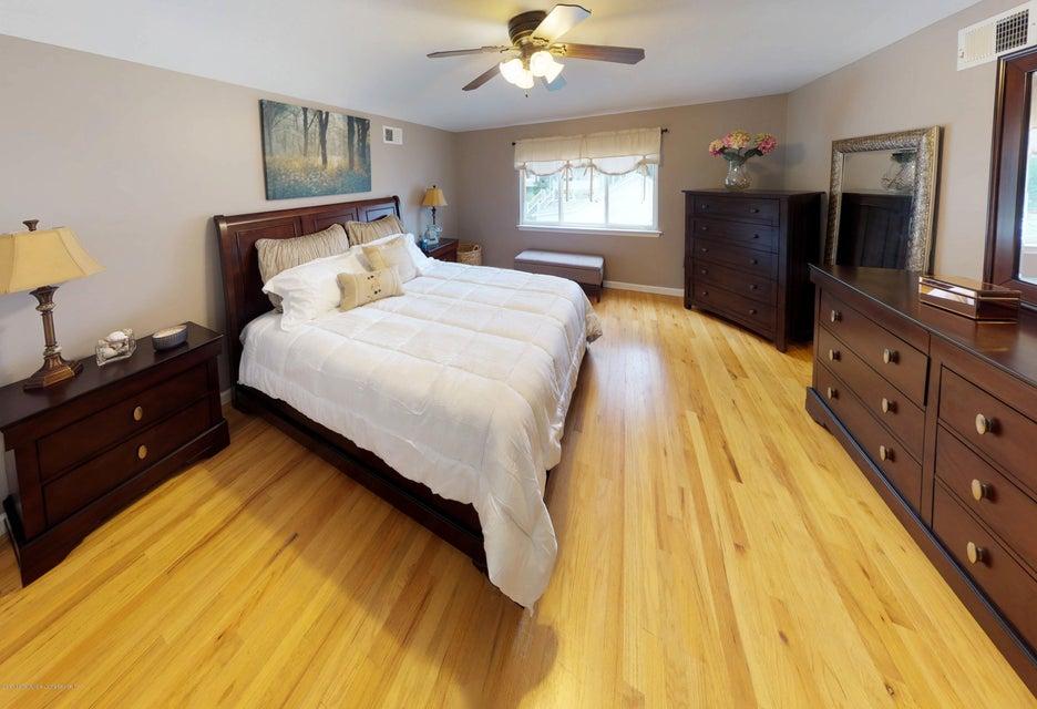 Single Family - Semi-Attached 39 Jeanette Avenue  Staten Island, NY 10312, MLS-1122889-12