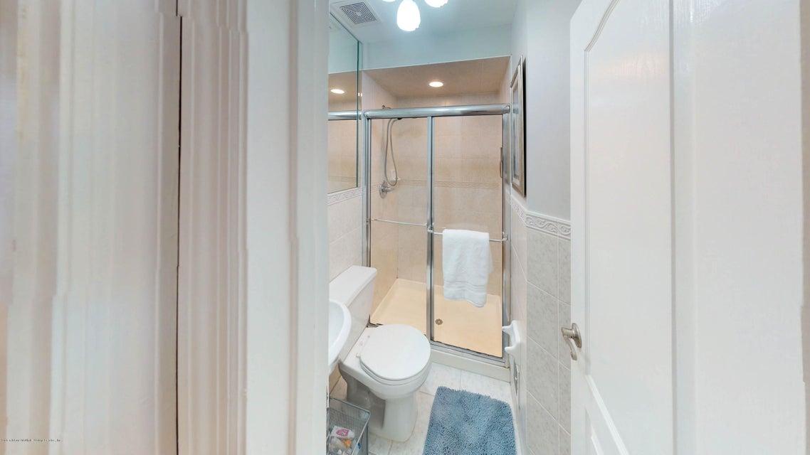 Single Family - Semi-Attached 39 Jeanette Avenue  Staten Island, NY 10312, MLS-1122889-13