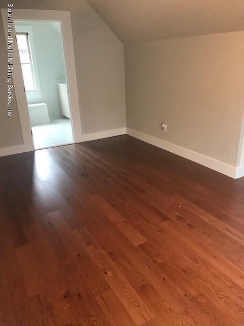 Single Family - Detached 17 Bancroft Avenue  Staten Island, NY 10306, MLS-1122926-6