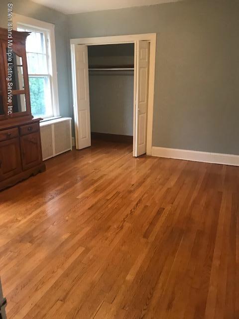 Single Family - Detached 17 Bancroft Avenue  Staten Island, NY 10306, MLS-1122926-5