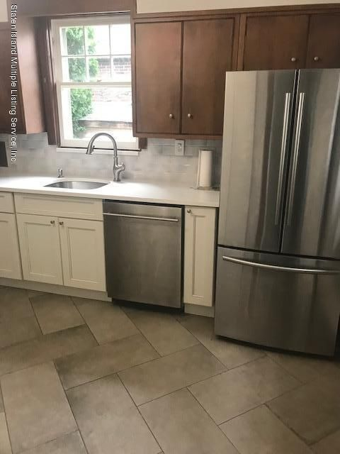Single Family - Detached 17 Bancroft Avenue  Staten Island, NY 10306, MLS-1122926-13