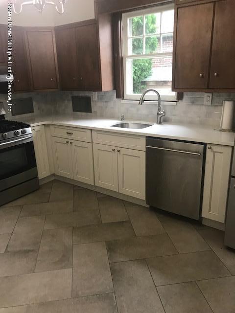 Single Family - Detached 17 Bancroft Avenue  Staten Island, NY 10306, MLS-1122926-11