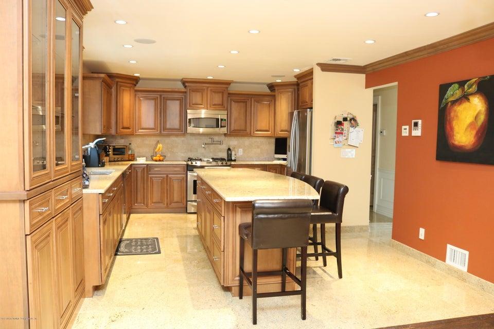 Two Family - Detached 89 Dawson Circle  Staten Island, NY 10314, MLS-1122943-7
