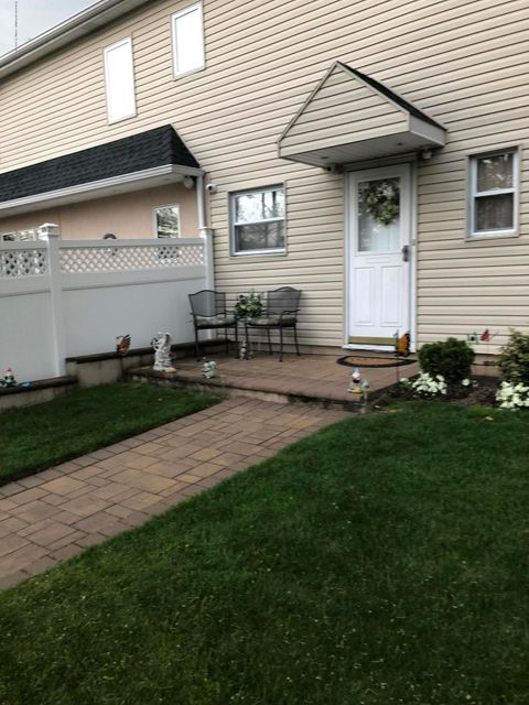 Two Family - Detached 89 Dawson Circle  Staten Island, NY 10314, MLS-1122943-26