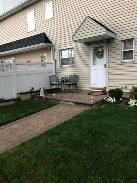 Two Family - Detached 89 Dawson Circle  Staten Island, NY 10314, MLS-1122943-26
