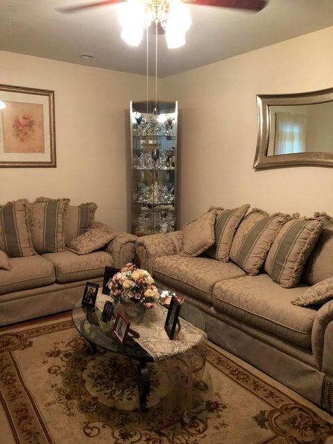 Two Family - Detached 89 Dawson Circle  Staten Island, NY 10314, MLS-1122943-28