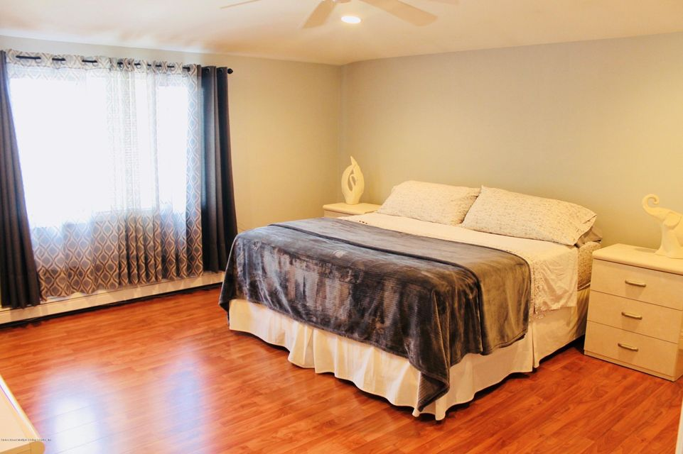 Single Family - Detached 163 Laconia Avenue  Staten Island, NY 10305, MLS-1122953-7