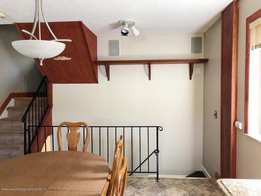 Single Family - Semi-Attached 1053 Fingerboard Road  Staten Island, NY 10304, MLS-1122959-6