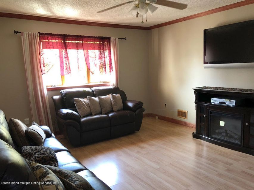 Single Family - Semi-Attached 1053 Fingerboard Road  Staten Island, NY 10304, MLS-1122959-7