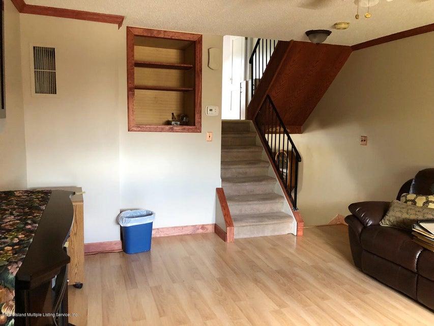 Single Family - Semi-Attached 1053 Fingerboard Road  Staten Island, NY 10304, MLS-1122959-8