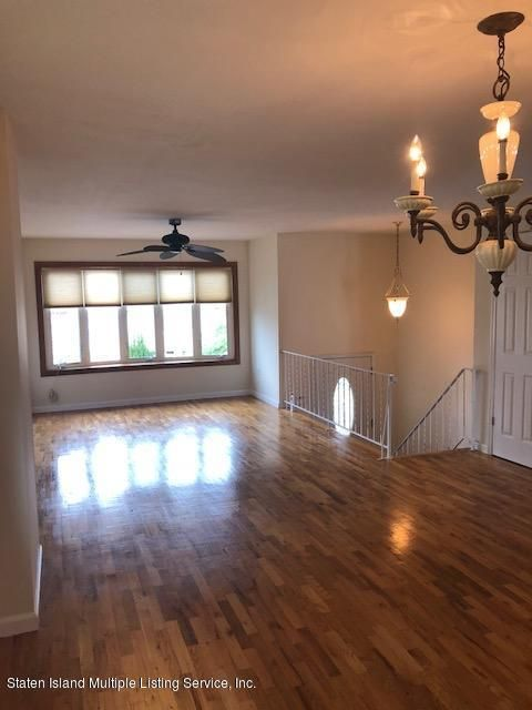 Two Family - Semi-Attached 23 Cherrywood Court  Staten Island, NY 10308, MLS-1122985-6