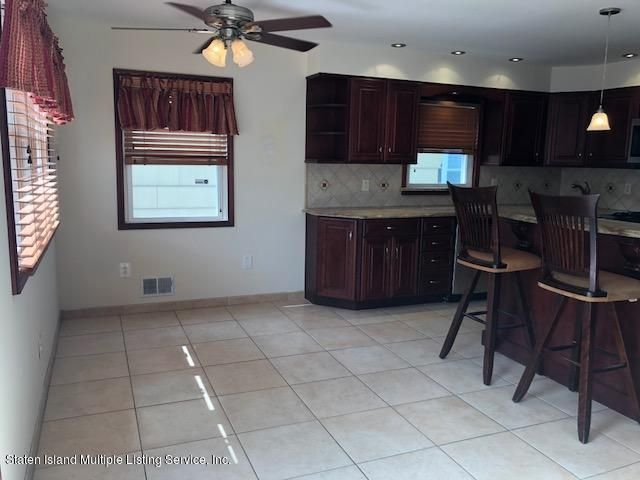 Two Family - Semi-Attached 23 Cherrywood Court  Staten Island, NY 10308, MLS-1122985-13