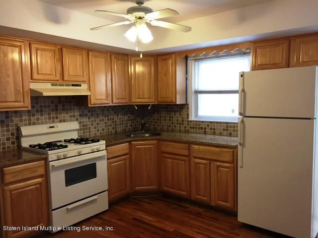 Two Family - Semi-Attached 23 Cherrywood Court  Staten Island, NY 10308, MLS-1122985-36
