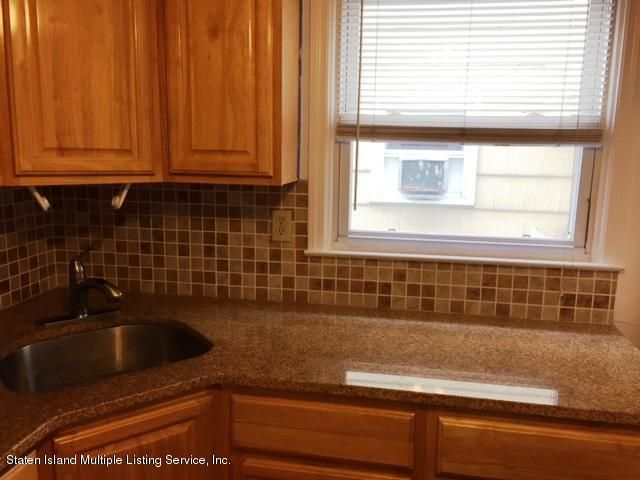 Two Family - Semi-Attached 23 Cherrywood Court  Staten Island, NY 10308, MLS-1122985-42