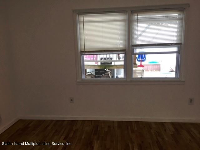 Two Family - Semi-Attached 23 Cherrywood Court  Staten Island, NY 10308, MLS-1122985-40