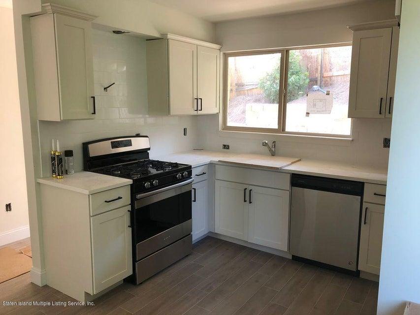 Single Family - Semi-Attached 57 Willis Avenue  Staten Island, NY 10301, MLS-1123000-2