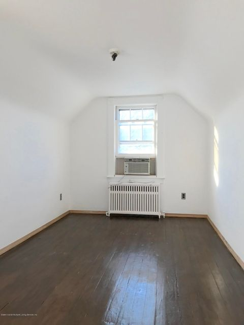 Single Family - Detached 315 Oder Avenue  Staten Island, NY 10304, MLS-1123026-7