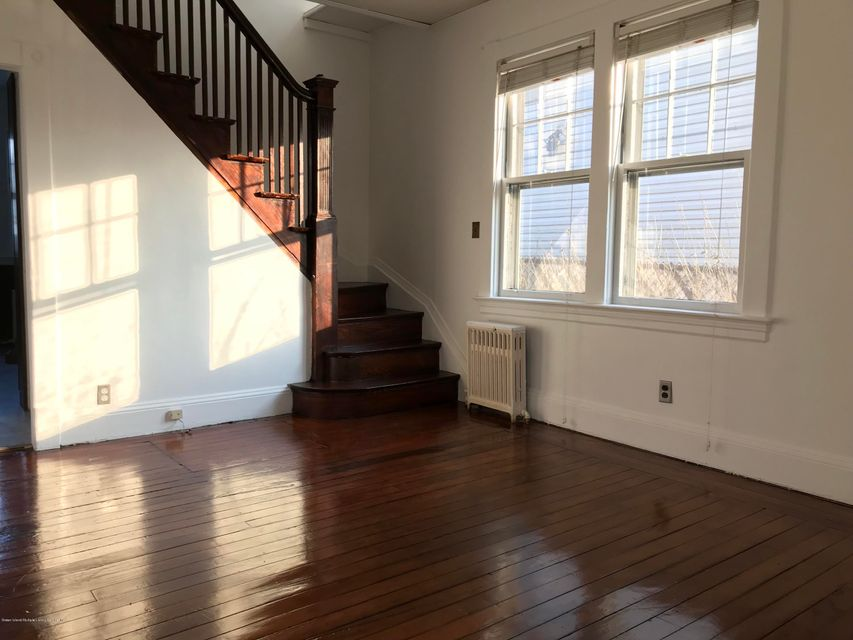 Single Family - Detached 315 Oder Avenue  Staten Island, NY 10304, MLS-1123026-4