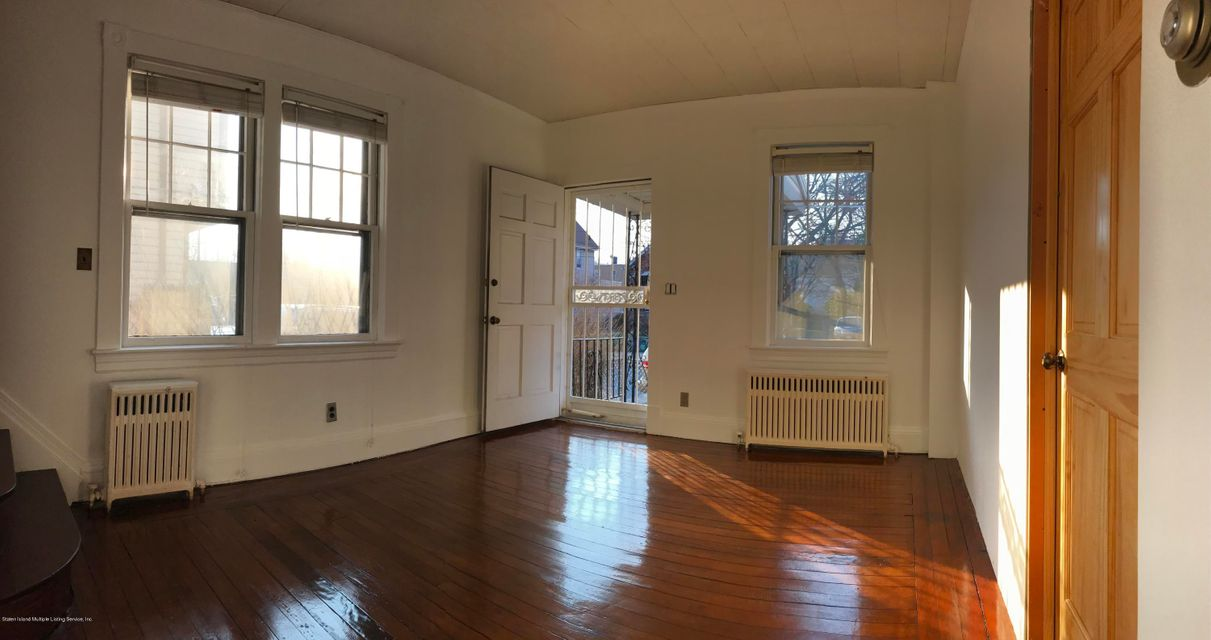 Single Family - Detached 315 Oder Avenue  Staten Island, NY 10304, MLS-1123026-3