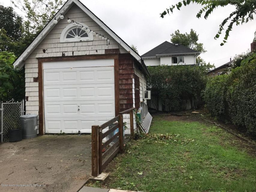 Single Family - Detached 315 Oder Avenue  Staten Island, NY 10304, MLS-1123026-9
