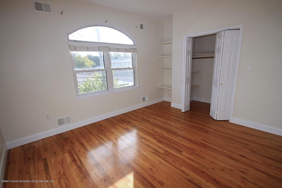 Single Family - Detached 367 Bedford Avenue  Staten Island, NY 10306, MLS-1122009-12