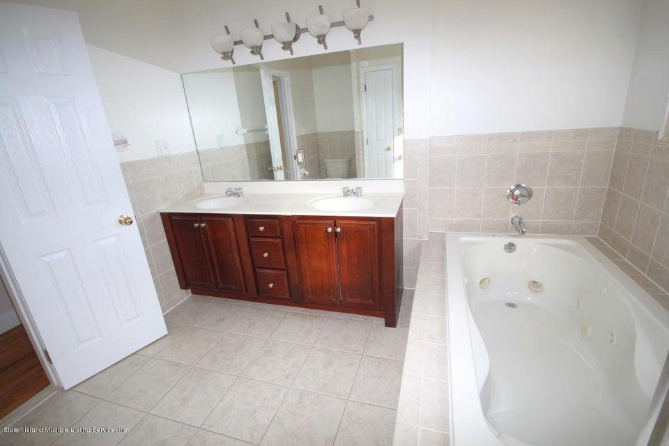 Single Family - Detached 367 Bedford Avenue  Staten Island, NY 10306, MLS-1122009-19