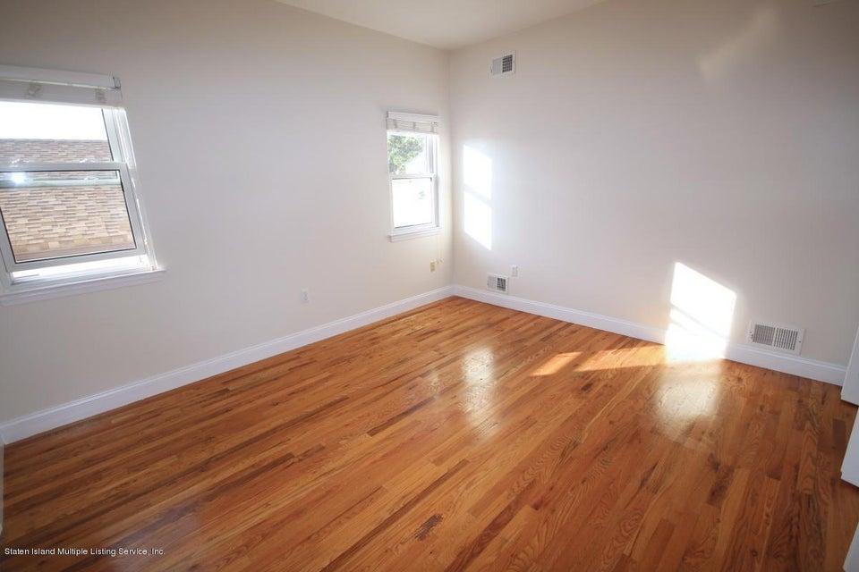 Single Family - Detached 367 Bedford Avenue  Staten Island, NY 10306, MLS-1122009-15
