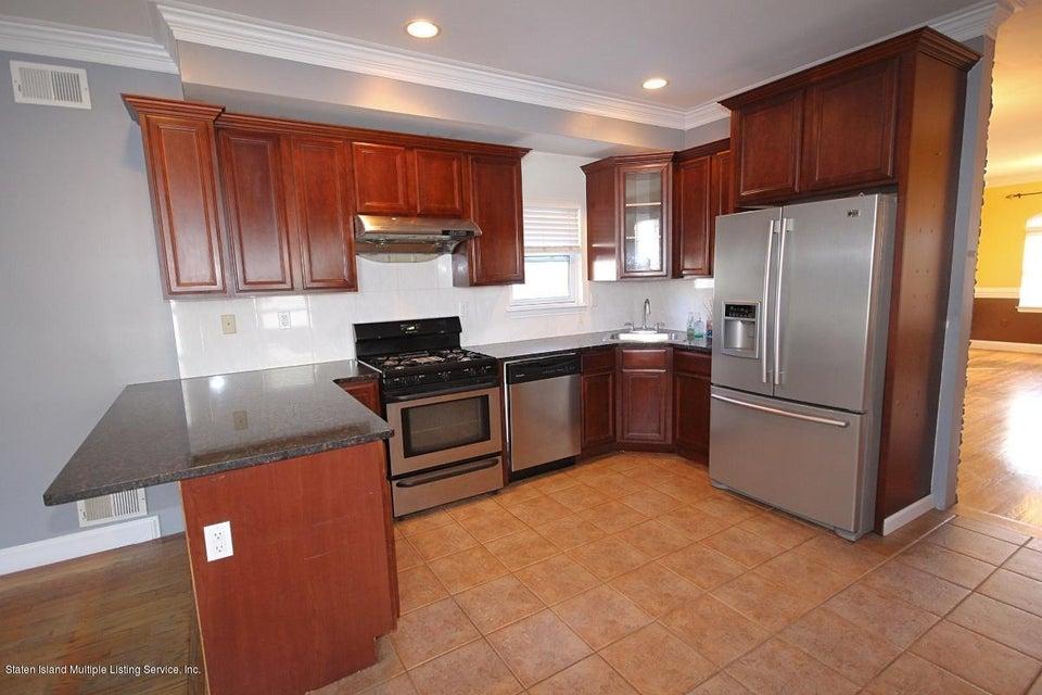 Single Family - Detached 367 Bedford Avenue  Staten Island, NY 10306, MLS-1122009-5