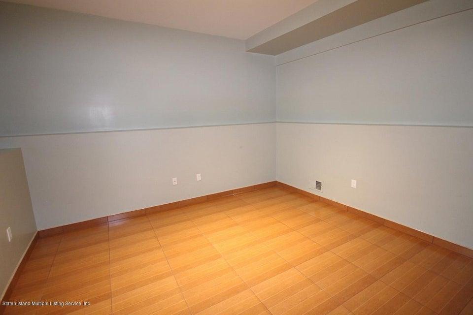 Single Family - Detached 367 Bedford Avenue  Staten Island, NY 10306, MLS-1122009-24
