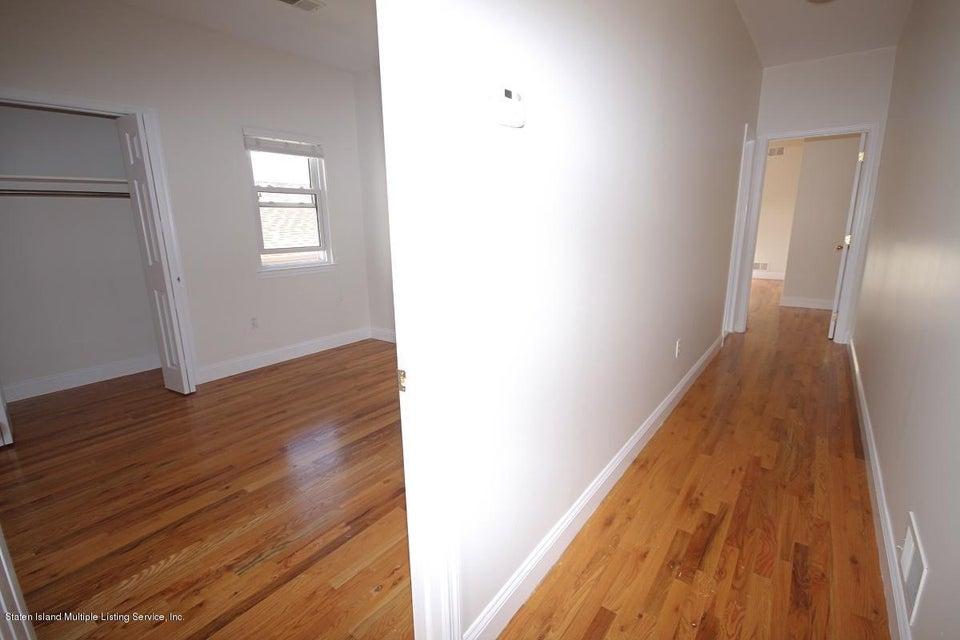 Single Family - Detached 367 Bedford Avenue  Staten Island, NY 10306, MLS-1122009-16