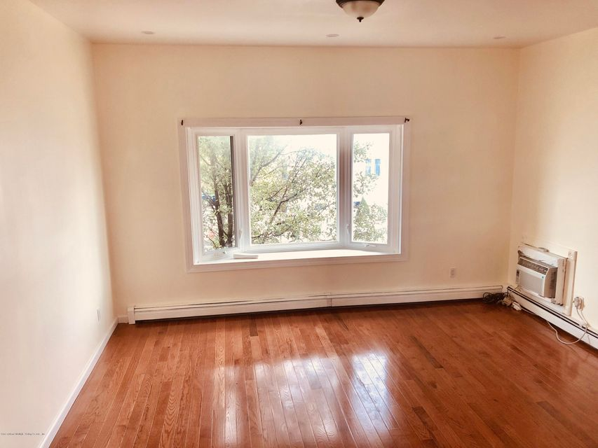 Two Family - Semi-Attached 26 Green Valley Road  Staten Island, NY 10312, MLS-1123056-6