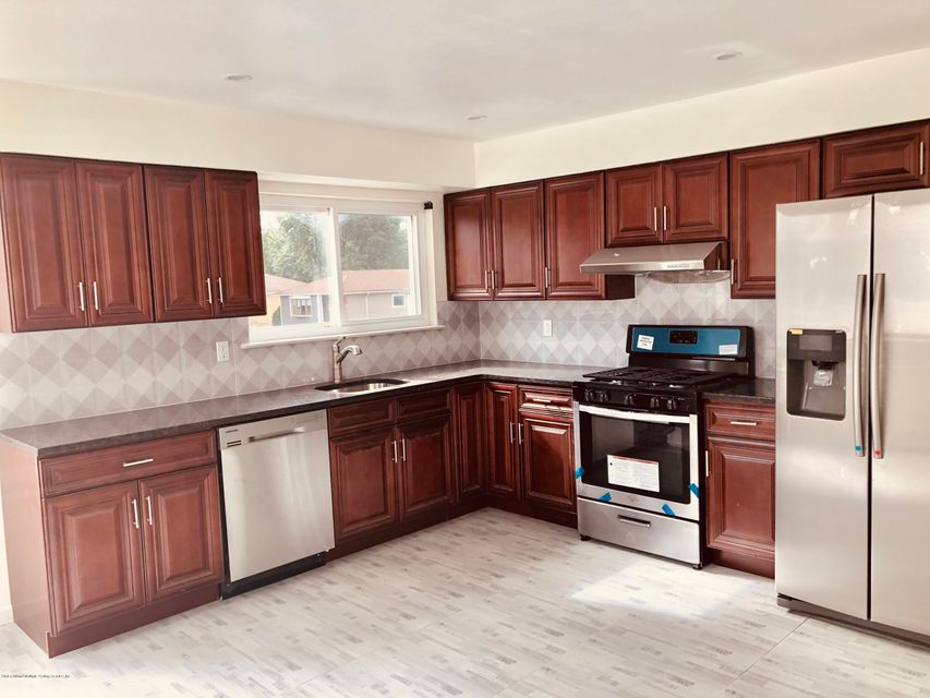 Two Family - Semi-Attached 26 Green Valley Road  Staten Island, NY 10312, MLS-1123056-7