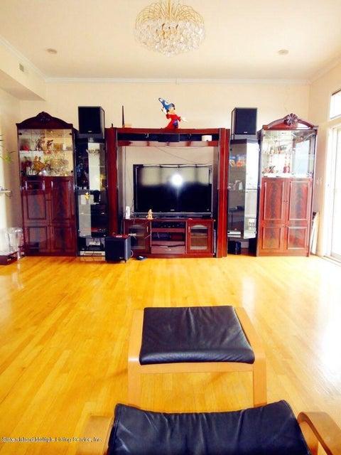 Single Family - Detached 132 Overlook Avenue  Staten Island, NY 10304, MLS-1123090-4