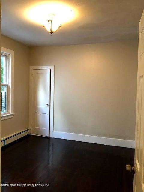 Single Family - Detached 464 Delafield Avenue  Staten Island, NY 10310, MLS-1123093-6