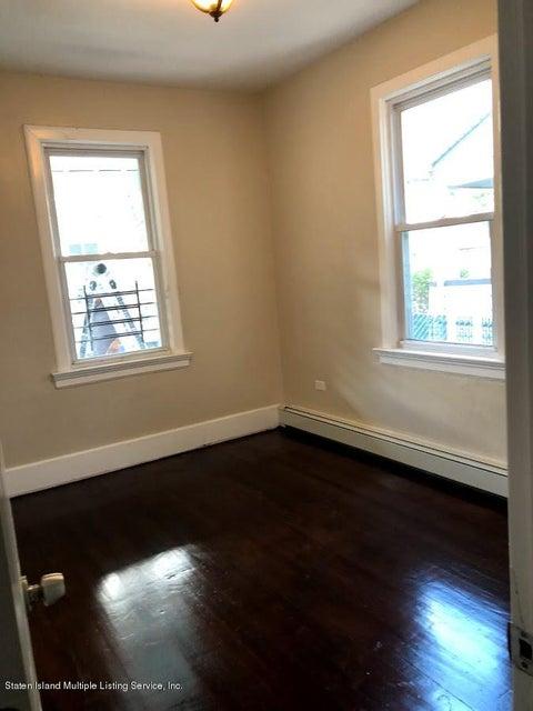 Single Family - Detached 464 Delafield Avenue  Staten Island, NY 10310, MLS-1123093-8