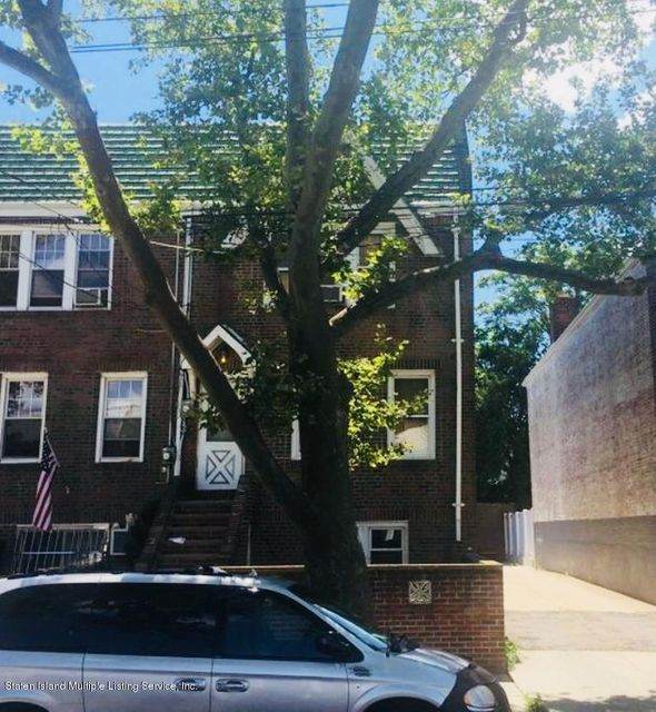 Two Family - Attached 1560 34th Street  Brooklyn, NY 11234, MLS-1123136-3