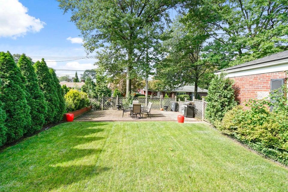 Single Family - Detached 24 Birch Avenue  Staten Island, NY 10301, MLS-1123148-7
