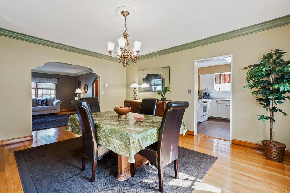 Single Family - Detached 24 Birch Avenue  Staten Island, NY 10301, MLS-1123148-8