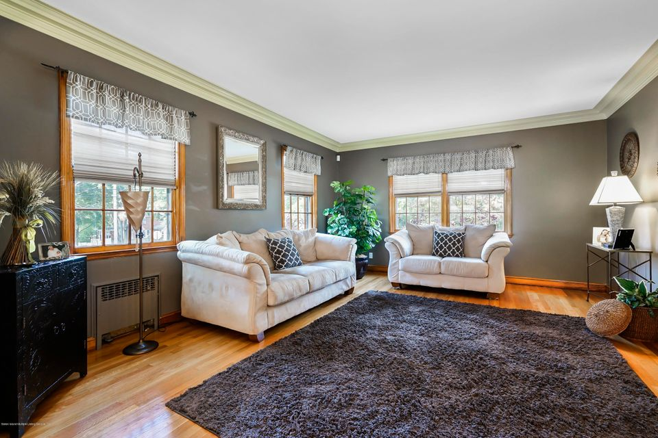 Single Family - Detached 24 Birch Avenue  Staten Island, NY 10301, MLS-1123148-9