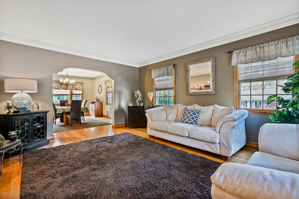 Single Family - Detached 24 Birch Avenue  Staten Island, NY 10301, MLS-1123148-11