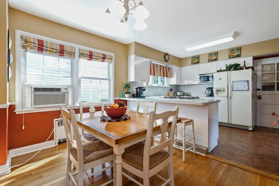 Single Family - Detached 24 Birch Avenue  Staten Island, NY 10301, MLS-1123148-12