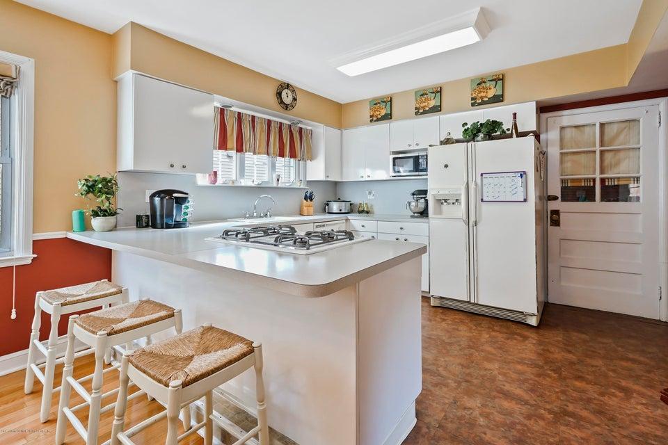 Single Family - Detached 24 Birch Avenue  Staten Island, NY 10301, MLS-1123148-13