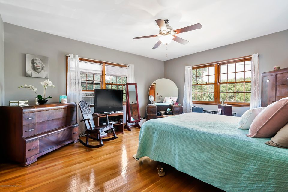 Single Family - Detached 24 Birch Avenue  Staten Island, NY 10301, MLS-1123148-21