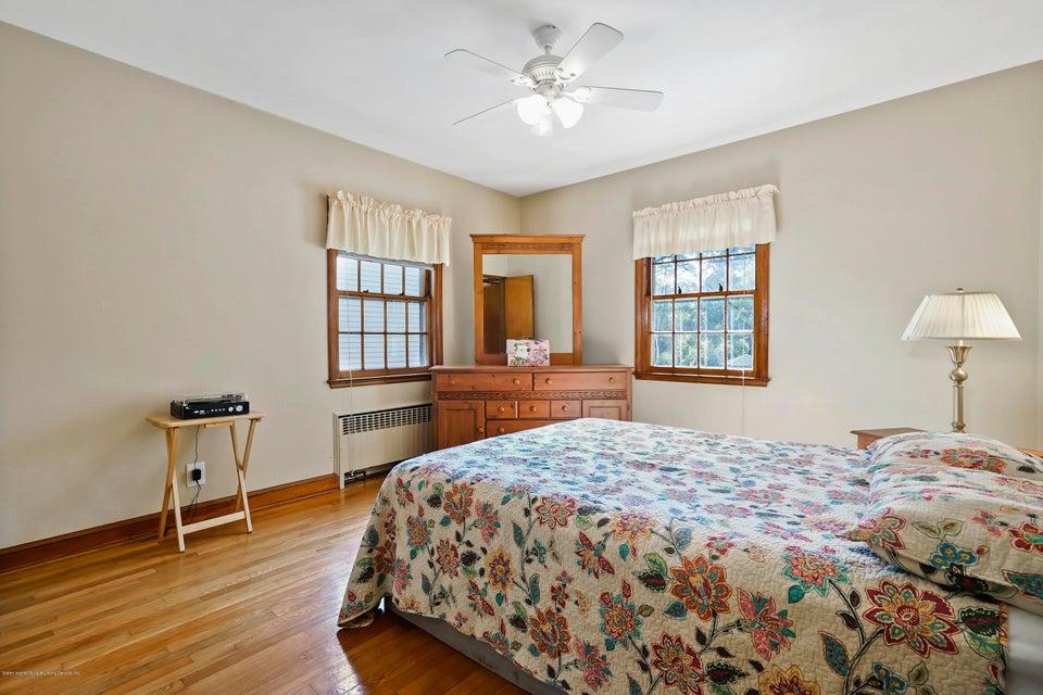 Single Family - Detached 24 Birch Avenue  Staten Island, NY 10301, MLS-1123148-22