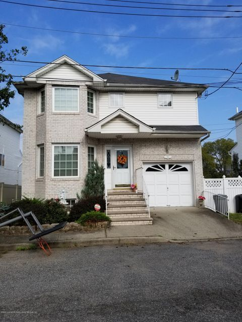 Single Family - Detached 92 Meagan Loop  Staten Island, NY 10307, MLS-1123137-3