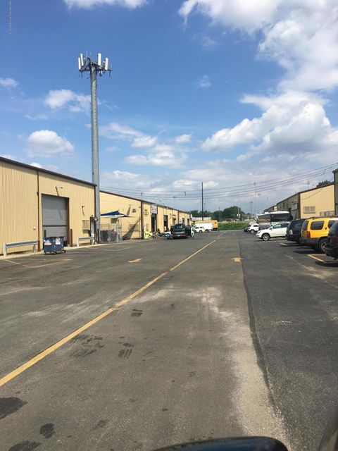 Manufacturing 3767 Victory Boulevard D  Staten Island, NY 10314, MLS-1123218-2