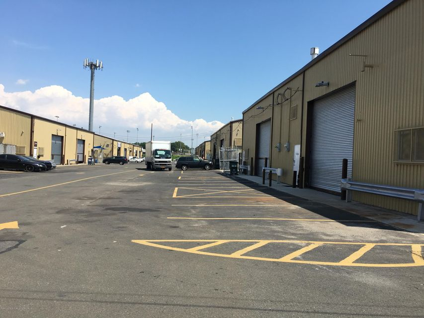 Manufacturing 3767 Victory Boulevard D  Staten Island, NY 10314, MLS-1123218-3