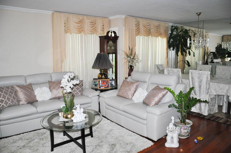 Single Family - Detached 36 Woodrow Road   Staten Island, NY 10312, MLS-1123257-8