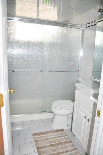Single Family - Detached 36 Woodrow Road   Staten Island, NY 10312, MLS-1123257-12